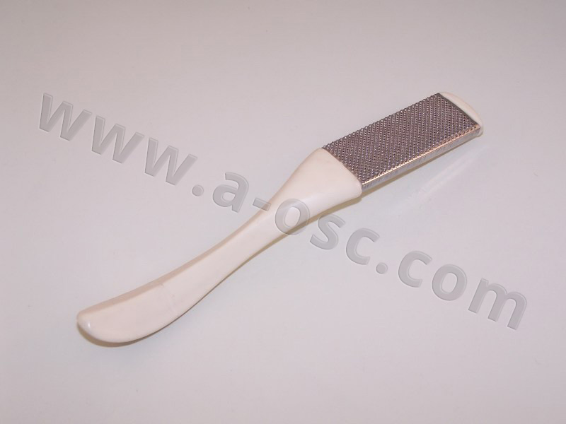 Nail & Foot Care Tools