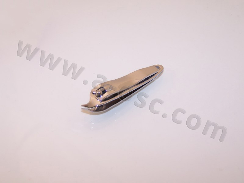 Cuticle Clipper